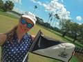 Golfový raj na Floride