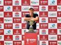 Golf Australia – Emirates Australian Open: Ani Day, ani Spieth, vyhral domáci mladík Davis
