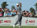 Návrat strateného kráľa, Tiger potvrdil účasť na vlastnom turnaji na Bahamách