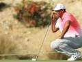 VIDEO: Stále šokuje! Woods zarobil za každý svoj úder na US PGA Tour sumu 1282 USD