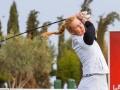 Ďalšia česká golfistka na LET, v novej sezóne si zahrá okrem Spilkovej aj Váňová