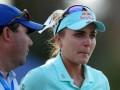 Precedens podľa Lexi, nové pravidlo sa volá po americkej golfistke