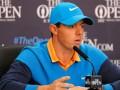 McIlroy sa chce vrátiť do víťazného kolobehu na januárovom turnaji European Tour v SAE