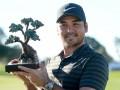 VIDEO/Farmers Insurance Open: Day po najdlhšom rozstrele na US PGA Tour ukončil čakanie na titul
