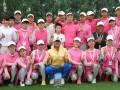 China Open: Švéd Björk potreboval k premiérovému titulu na European Tour 44 štartov