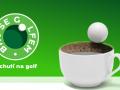 Českí bratia vyhlásili vojnu golfovým predsudkom, spustili nový projekt