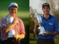 US Open: Els a Furyk dostali výnimky na druhý major sezóny