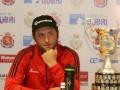 VIDEO/Open de Espaňa: Rahm ovládol turnaj v Madride, po prvý raz triumfoval doma