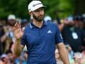 OH 2021: DJ v Tokiu hrať nebude, prednosť dostala PGA Tour