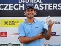 Czech Masters: Pavan cez Harringtona za premiérovým titulom, finále bez Slovákov