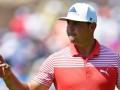 US PGA Championship – 2. kolo: Po nekompletnom kole vedie Woodland