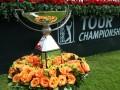 Dostane líder FedEx Cupu pred finále 3 milióny USD?