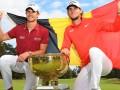 Svetový pohár: Historický triumf pre Belgicko vďaka Pietersovi s Detryom