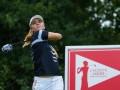 LPGA Q-Series: Spilková postúpila do finále kvalifikácie o LPGA Tour