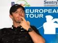 McIlroy o kartu na European Tour nepríde