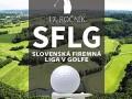 SFLG 2019: Propozície a kalendár turnajov pre 17. ročník
