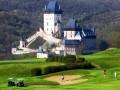LET zavíta po troch rokoch opäť do Česka