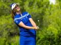 Kia Classic: Trápenie Spilkovej na okruhu LPGA, neprešla katom ani na štvrtý pokus