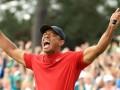 US Masters: Senzačný Woods ovládol po 11 rokoch major turnaj, oživil atak na Nicklausa