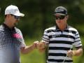 Zurich Classic: Slovenský historický zápis, Sabbatini tretí na turnaji US PGA Tour