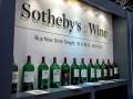 Rekordná aukcia privátnej kolekcie vína v Hongkongu!