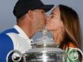 PGA Championship: Koepka ovládol štvrtý major z posledných ôsmich! Slovák Sabbatini nehral