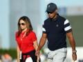 Tiger s priateľkou Ericou čelia obvineniu zo smrti zamestnanca
