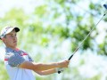 Český golfový talent prehral súboj s rakovinou