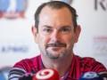 The Open: Najstarší major turnaj aj so slovenskou premiérou