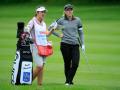 Meijer LPGA Classic: Deviata trofej pre Hendersenovú, novú kanadskú rekordérku