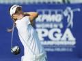 """Lotte Championsihp: Spilková """"odpáli"""" novú sezónu na LPGA Tour na Havaji"""