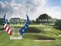 Solheim Cup: Európanky vedú po prvom dni nad USA 4,5:3,5