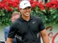 Koepka má prvé ocenenie, stal sa Hráčom roka PGA of America