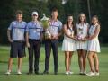 Na národnom šampionáte klubov zostali oba slovenské tituly v Penati