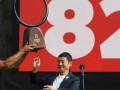 Zozo Championship: Woods vyrovnal Sneadov rekord, skvelý Sabbatini