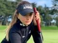 LPGA – kvalifikácia: Spilková je v Severnej Karolíne po úvode na 34. mieste