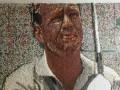 Arnold Palmer inšpiráciou aj pre umelcov