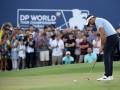 World Tour Championship: V Dubaji pôjdu do finále v pozícii lídrov Lorenzo-Vera a Rahm