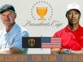 Presidents Cup: Naplnia golfisti USA v Melbourne úlohu favoritov?