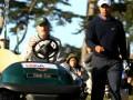 Žiadal US PGA Tour o vozík, teraz hrozí Martinovi amputácia