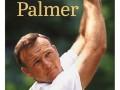 Arnold Palmer na poštovej známke