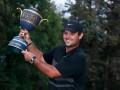 Mexico Championship: Reed si vylepšil renomé druhým titulom na WGC