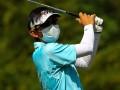 Koronavírus straší aj golfistov, European Tour odložila dva turnaje