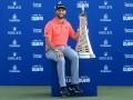 European Tour: Hráčom roka je Rahm, tretí Španiel v histórii