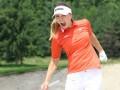 Vic Open: Spilková bojovala s vetrom, skončia v piatej desiatke