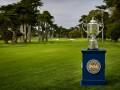 Covid-19: Po US Masters odložili ďalší major US PGA Championship