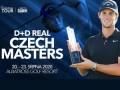Czech Masters: Aj turnaj u susedov doplatil na koronavírus