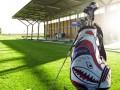 Trnavskí golfoví nadšenci začali v Malom Berlíne