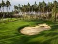 Golf Digest: Slovenské golfové ihriská medzi najlepšími