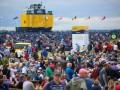 The Open 2019? Veľký prínos do severoírskych pokladníc